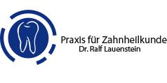 Zahnarztpraxis Dr. Ralf Lauenstein