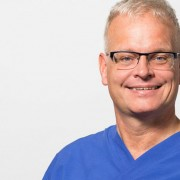 Dr. Ralf Lauenstein - Zahnarzt Bremen