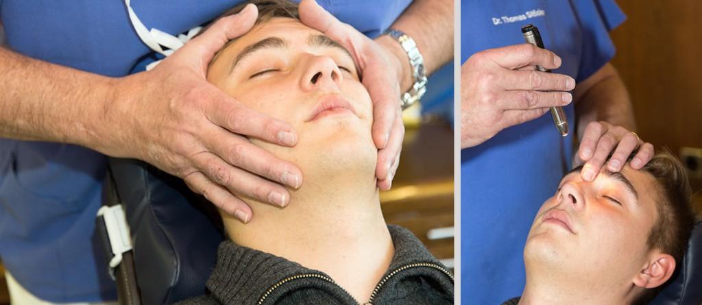 Zahnarzt Bremen Hypnose
