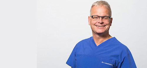 Zahnarzt Bremen Dr-Lauenstein