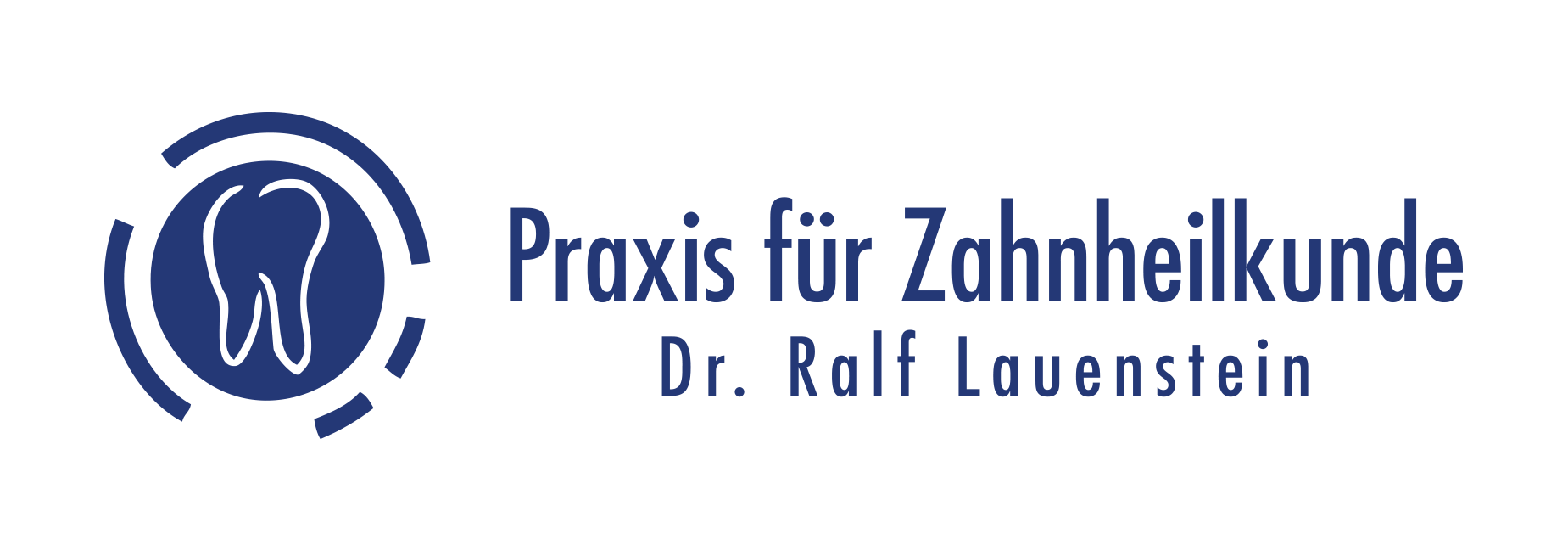 Zahnarztpraxis Bremen - Zahnteam Dr. Ralf Lauenstein - Ihr Zahnarzt
