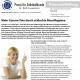 Mundhygiene Praxis Lauenstein