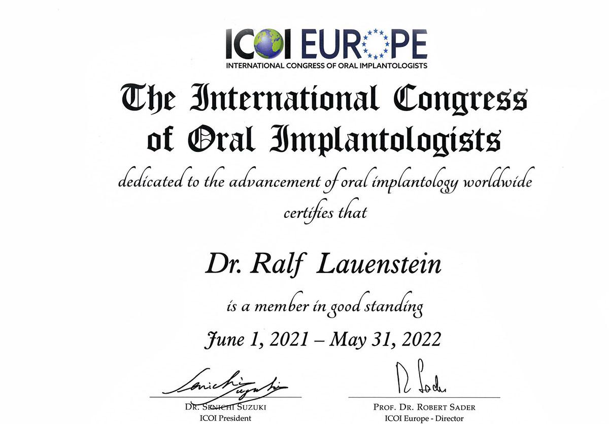 Experte_Implantologie_2021